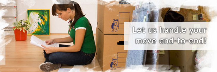 removals leeds, moving relocation to Leeds, domestic removals services leeds, removals yorkshire
