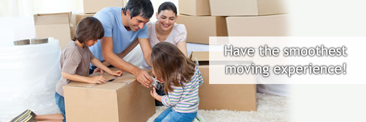 Relocation removals to Germany UK, relocate services, removals to germany, relocation moving